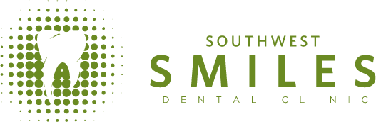 Southwest Smiles Dental Clinic