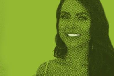 Christina C | Dental Team | Southwest Smiles Dental Clinic
