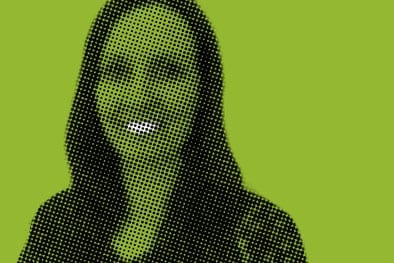 Jane E | Dental Team | Southwest Smiles Dental Clinic