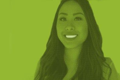 Kasaray S | Dental Team | Southwest Smiles Dental Clinic