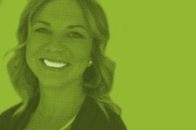 Nicole S | Dental Team | Southwest Smiles Dental Clinic