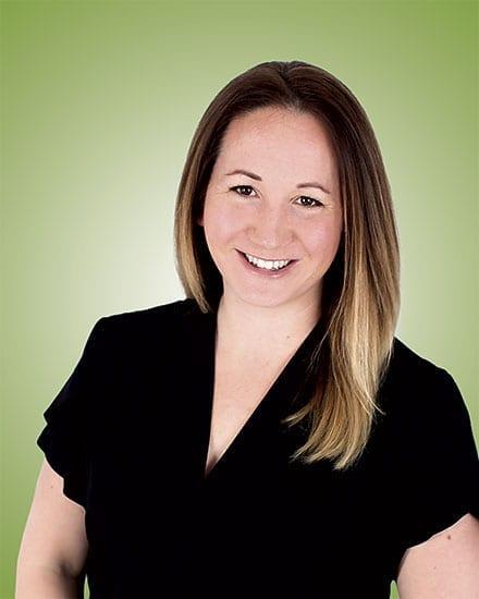 Dr. Jeanine Beaudry | Dental Team | Southwest Smiles Dental Clinic